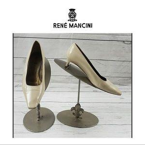 Rene Mancini